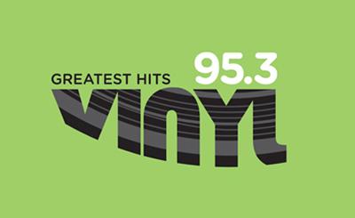Vinyl-Logo1