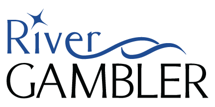 River-Gambler_Final_72